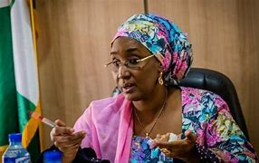 Read more about the article FG disburses N9.5bn to 142,000 households in Katsina