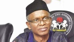 Read more about the article Kaduna college suspends academic activities indefinitely over students' protest