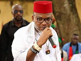 You are currently viewing We never linked Sen. Ubah, Gov. Wike with Nnamdi Kanu's ordeal —IPOB
