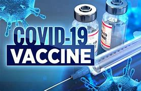 Read more about the article Moderna, AstraZeneca AZD1222 and Sputnik V Covid Vaccines Approved by NAFDAC in Nigeria