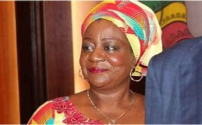 Read more about the article Senate Screens Lauretta Onochie, Others, For Appointment As INEC National Commissioner