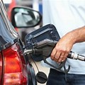 You are currently viewing Fuel Crisis: Financial crisis hits petrol marketers as subsidy gulps N1tr