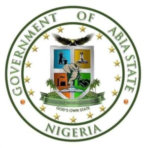 Read more about the article Abia Govt set to commence redevelopment of Ariaria International Market