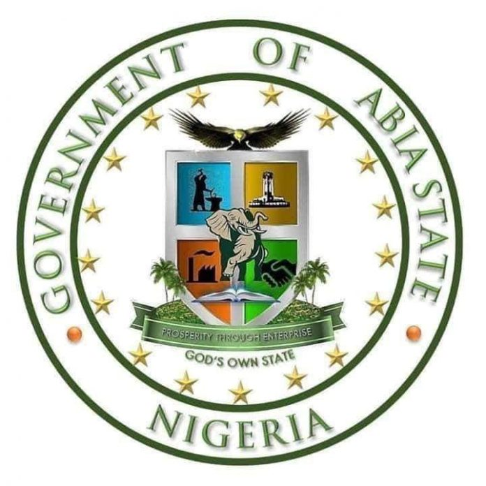 You are currently viewing Abia Govt set to commence redevelopment of Ariaria International Market