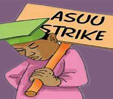 Read more about the article ASUU threatens fresh strike, gives FG Tuesday ultimatum