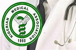 You are currently viewing 21-day notice: Strike dangerous now, FG begs doctors, NMA, ministry disagree