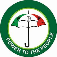Read more about the article Anambra Guber Election: PDP UK Chapter Constitutes  Campaign Committee for the November 6th Governorship Election