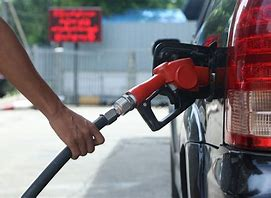 You are currently viewing Nigeria Spends N756.99bn On Petrol Subsidy In Seven Months_ NNPC
