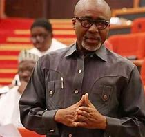 Read more about the article An Open Letter to Sen. Enyinnaya Abaribe by Abia League of Professional Initiatives (ALPI)