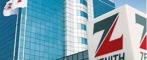 Read more about the article ZENITH BANK DEPOSITORS IN PANIC WITHDRAWAL: CENTRAL BANK OF NIGERIA SOUNDS DISTRESS ALERT.