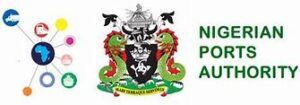 Read more about the article Nigerian Ports Authority (NPA) Records N163.5bn Revenue In six Months
