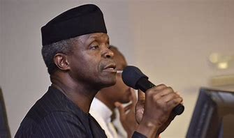 You are currently viewing Osinbajo lists policy actions to drive industrialization through continental free trade