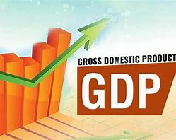 Read more about the article BREAKING: Nigeria's GDP Grows By 5% In Q2 2021