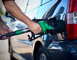 Read more about the article PPPRA Lacks Record Of Daily Petrol Consumption In Nigeria