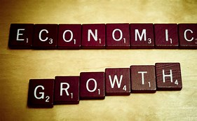 Read more about the article BREAKING: Economy gains highest quarterly growth since President Buhari in Office