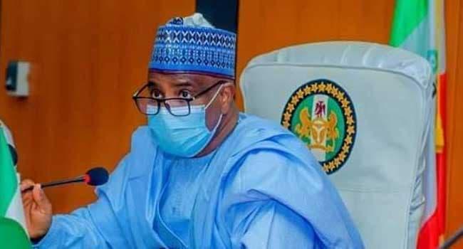 Banditry: Sokoto Govt Shuts Telecoms Services In Fight Against Banditry
