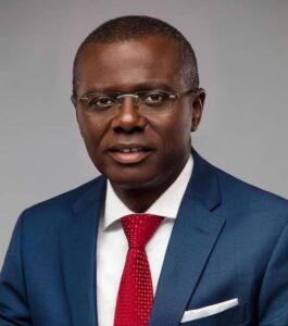 Read more about the article Lagos State Governor Babajide Sanwo-Olu  signs anti-open grazing bill into law