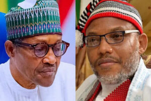 Read more about the article IPOB Orders Sit-at-home as President Buhari Plans on Visit to Imo State