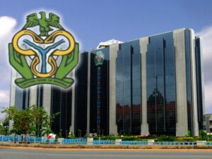 Read more about the article e- Naira: Firm Sues CBN Over 'Trademark Infringement' Ahead Of eNaira Launch