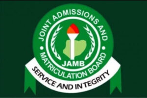 Read more about the article JAMB cancels national cut off marks, mandates universities to set benchmark for admission