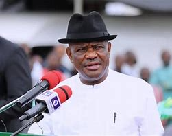 Read more about the article Presidency 2023: Wike Calls on UN to ask Buhari for a Free and Fair Elections