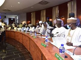 You are currently viewing RESOLUTIONS OF THE NORTHERN STATES GOVERNORS' FORUM MEETING WITH NORTHERN STATES EMIRS AND CHIEFS HELD ON MONDAY 27TH SEPTEMBER, 2021