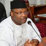 2023: INEC Suspends CVR; one million Nigerians added to nation's voter register