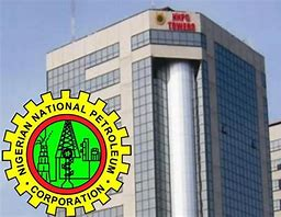 Read more about the article Global Gas Crisis Will Affect Oil Price, Supply – Kyari