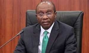 Read more about the article PDP Calls For Emefiele's Head, Investigation Over Alleged Fraud By APC …..We Didn't Indict CBN Governor- APC
