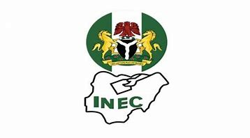 You are currently viewing 2023:  We have adequate structures to successfully e-transmit election results, INEC insists