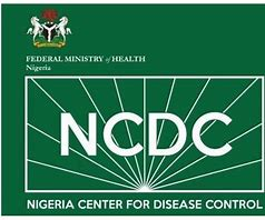 Read more about the article Meningitis: NCDC Calls For 'Strong Political Commitment' To Tackling Meningitis By 2030