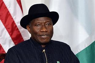 You are currently viewing PDP leaders visit Jonathan, beg ex-president to stay amid reports to decamp APC