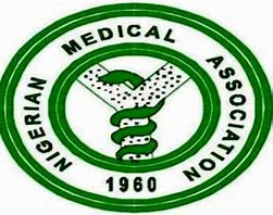 You are currently viewing How insecurity worsens health sector woes_ NMA