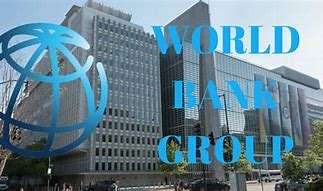 You are currently viewing Debt: FG pays $1.79b to World Bank, China in 5 years to service debt