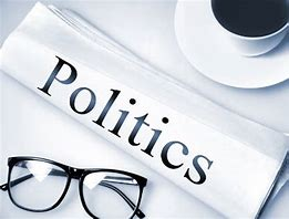Read more about the article The God of Heaven and Earth Politics is a Merciful God