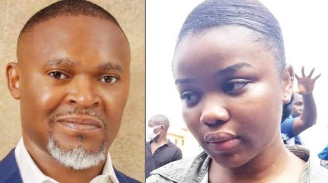 You are currently viewing Super TV Boss Alleged Murderer, Chidinma Ojukwu to Face Trial as Ordered by Court
