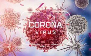 Read more about the article COVID-19 Nigeria : 4, 680,000 Nigerians vaccinated so far — NPHCDA