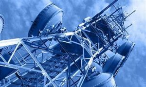 Read more about the article Nigeria's telecommunications sector attracts $3.9 billion foreign investments between 2015 and 2020