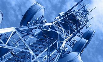 You are currently viewing Nigeria's telecommunications sector attracts $3.9 billion foreign investments between 2015 and 2020