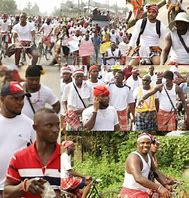 Read more about the article Ikwerre Is Igbo