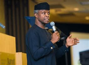 Read more about the article Osinbajo, CAN, Sultan seek end to Violence Against Women