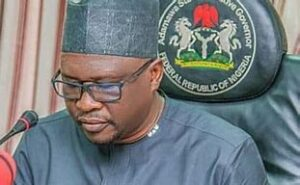 Read more about the article Just In: Adamawa becomes first northern state to support VAT reform