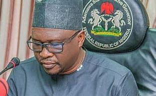 You are currently viewing Just In: Adamawa becomes first northern state to support VAT reform