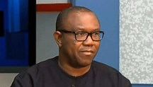 You are currently viewing VAT Collection: Peter Obi Urges States To Develop Revenue Generating Capacity