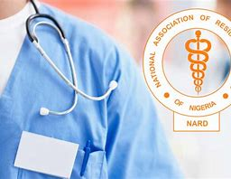 Read more about the article NARD: FG, Resident Doctors Fail To Reach An Agreement