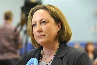 Anne-Marie Trevelyan  appointed the UK Secretary of State for International Trade and President of the Board of Trade;  Truss promoted to foreign secretary