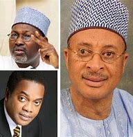 Read more about the article 2023: Jega, Pat Utomi, Abdulfatai, Duke, others birth Third Force 'RNP'