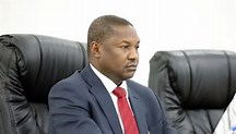 You are currently viewing Terrorism Financiers: Naming Boko Haram sponsors now can affect investigations —Malami
