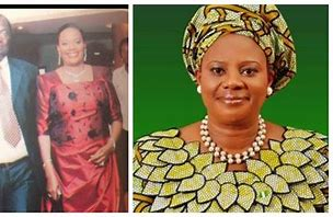 You are currently viewing Exclusive: How Late Dora Akunyili's Husband, Chike Akunnyili in Onitsha Suburb by Gunmen