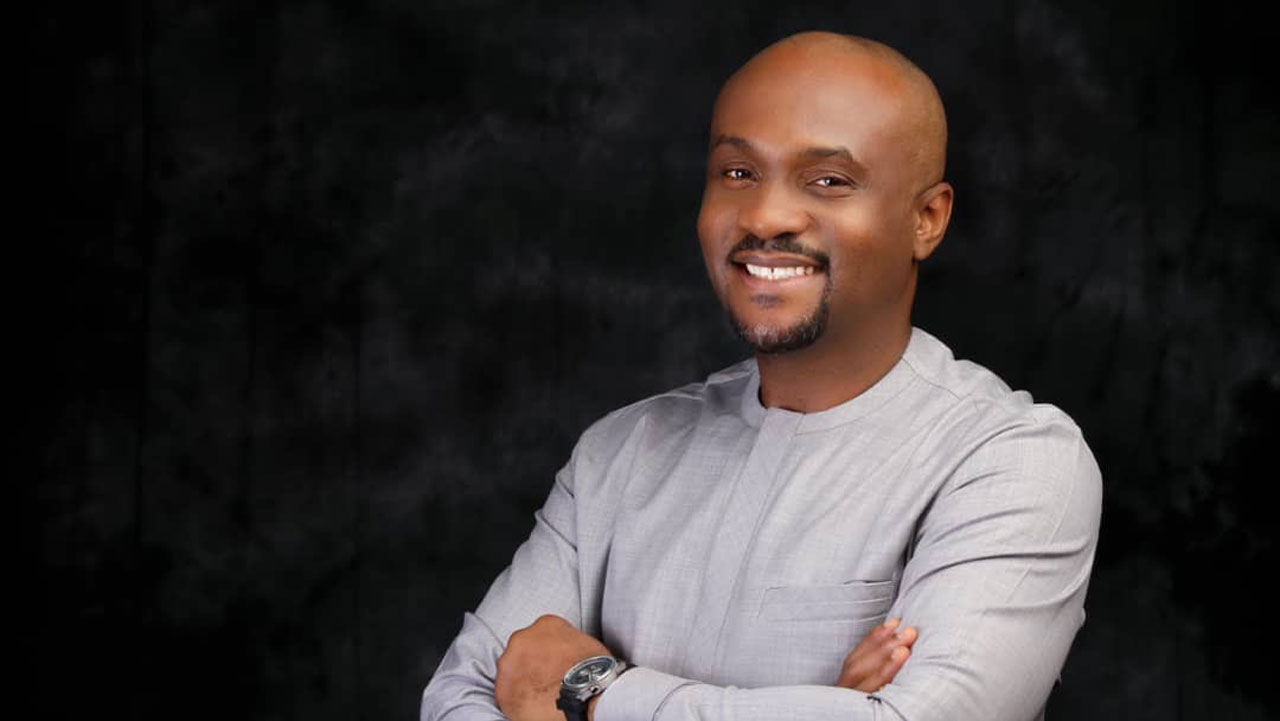 You are currently viewing Anambra Guber: LP Governorship Candidate, Obiora Agbasimelo, Goes Missing